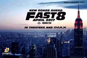 Most-Awaited,Hollywood Movies