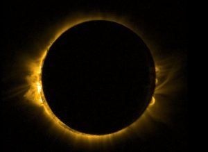 eclipse, solar, solar eclipse, NASA, Great American Total Solar Eclipse