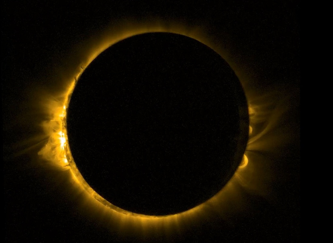 eclipse, solar, solar eclipse, NASA, Great American Total Solar Eclipse