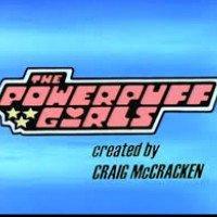 Cartoon Network Shows,Cartoon Network,Cartoons