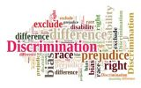 Legally discriminate