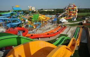 Waterparks, Dallas,Texas, Waterparks Near Dallas
