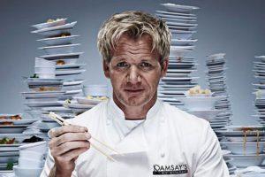 World,Best,Chefs