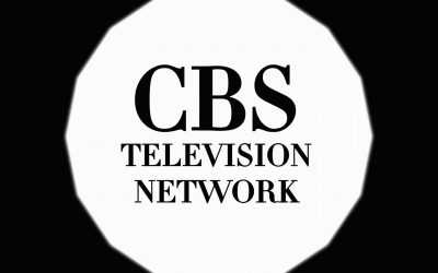 TV Networks In The United States