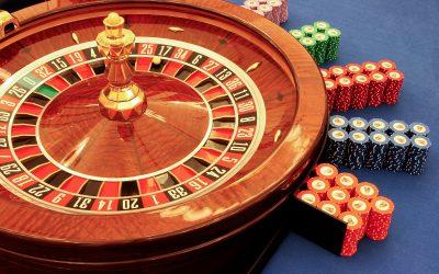 Gambling Cities In America,America,Casinos