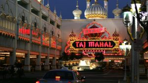 Gambling Cities In America,America,Casinos