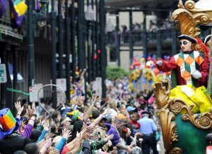 Cultural Festivals,America,Cultural Festivals In America