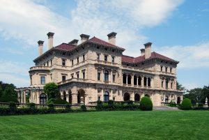 Rhode Island, Top Rhode Island Attractions