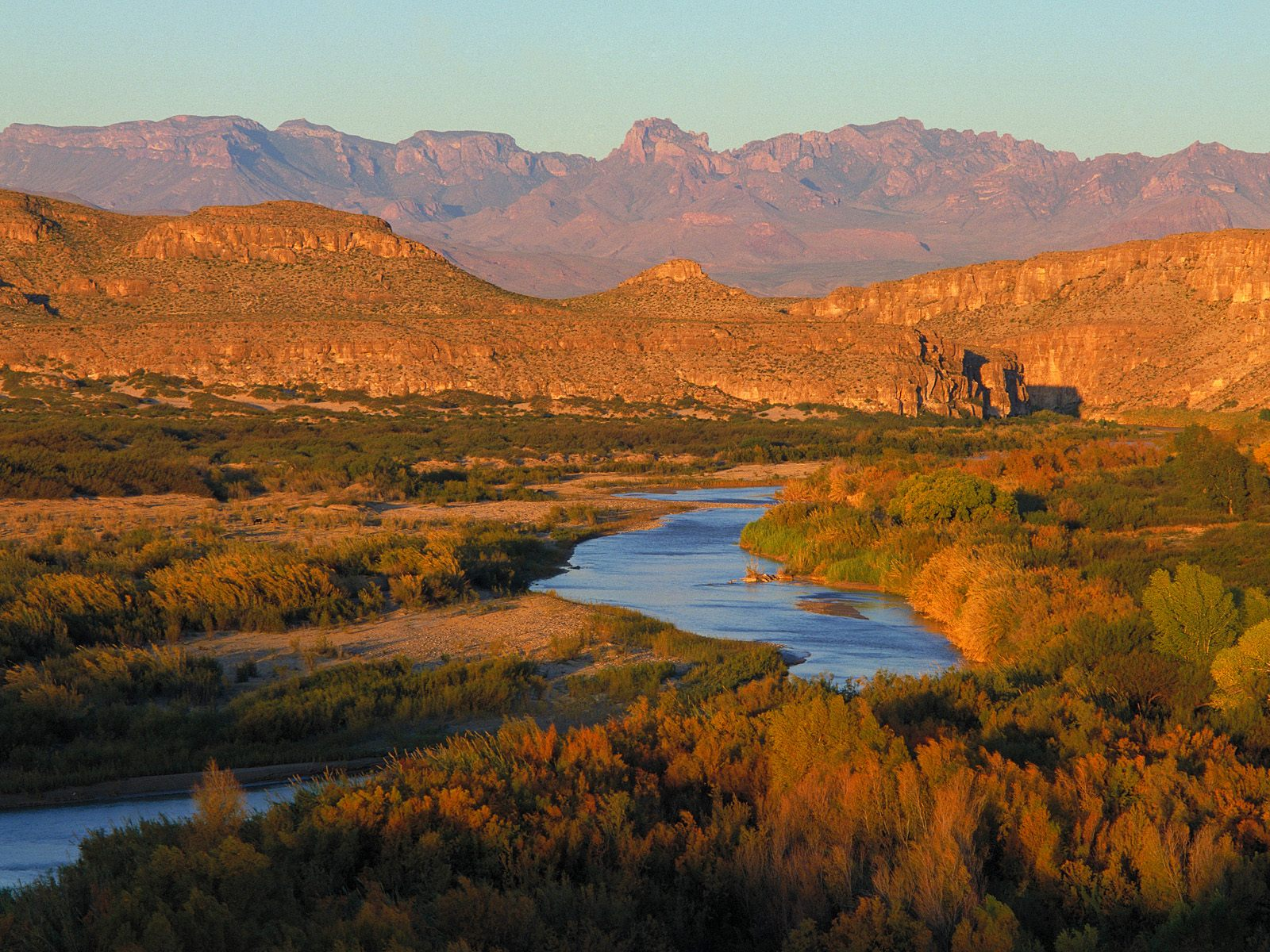 5 Top-Rated Tourist Attractions in Texas - Kanigas